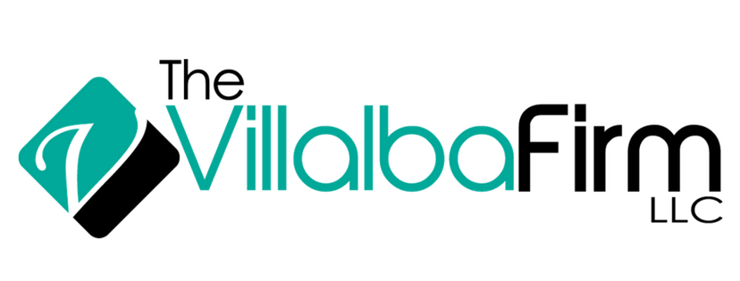 The Villalba Firm LLC